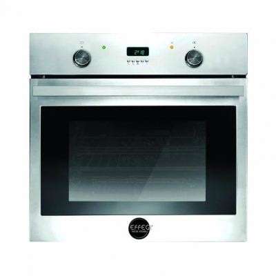 EFFEGI Built-In Oven (EBO-3038SS)