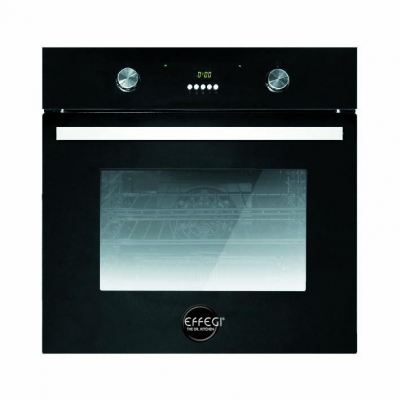 EFFEGI Built-In Oven (EBO-3018BG)