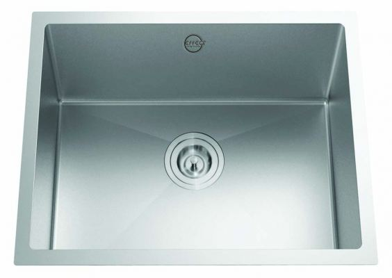 EFFEGI Kitchen Sink (EF5545NM)