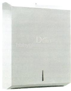 PTD-186/SS