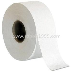 JUMBO ROLL TISSUE TISSUES PRODUCTS