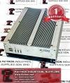 NISE3110 NEXCOM FANLESS INDUSTRIAL CONTROL COMPUTER REPAIR SERVICE IN MALAYSIA 12 MONTHS WARRANTY NEXCOM REPAIR