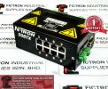 508TX-A 508TX RED LION N-TRON INDUSTRIAL ETHERNET SWITCH REPAIR SERVICE IN MALAYSIA 12 MONTHS WARRANTY N-TRON REPAIR
