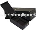Premium box / Paper box