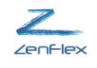 ZenFlex Malaysia More Detail Zenflex