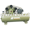 SWP-310 Air Cooled Piston Compressor Swan Compressor & Pneumatic Tools