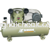 SVP-205 Air Cooled Piston Compressor Swan Compressor & Pneumatic Tools