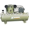 SVP-205 Air Cooled Piston Compressor Swan Compressor & Pneumatic Tools