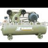 SVP-203 Air Cooled Piston Compressor Swan Compressor & Pneumatic Tools