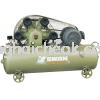 SWP-415 Air Cooled Piston Compressor Swan Compressor & Pneumatic Tools