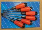 Topwin-3 Screwdriver Set  6pcs/Set ( Rm13)   Hand Tools