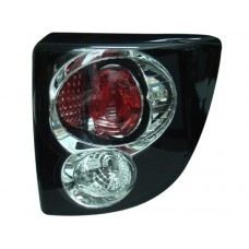 toyota celica`00 Rear Lamp Crystal Black