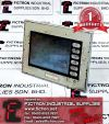 ST401-AG41-24V ST401AG4124V PROFACE HMI OPERATOR PANEL REPAIR SERVICE IN MALAYSIA 12 MONTHS WARRANTY PROFACE REPAIR