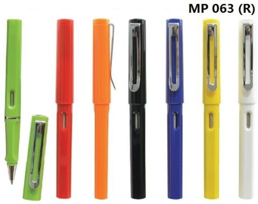 MP 063 (R)