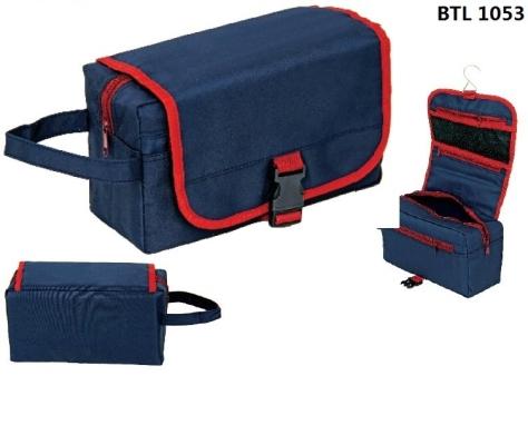 BTL 1053
