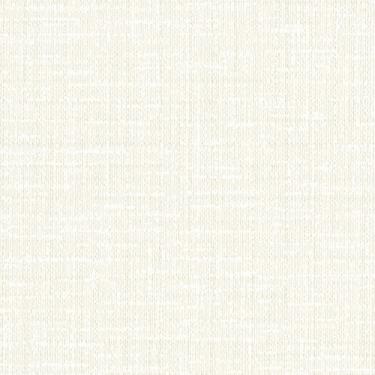 Wallpaper 2212-1