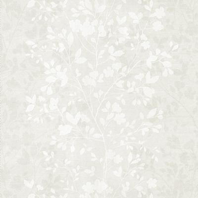 Wallpaper 2233-1