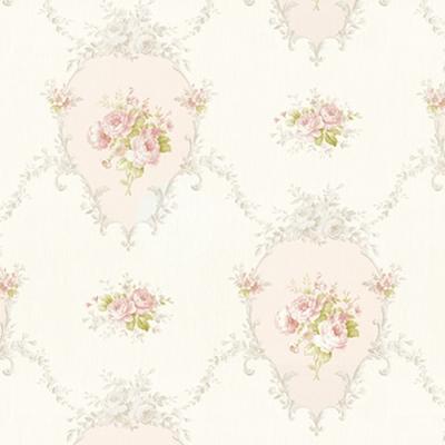 Wallpaper 2226-1
