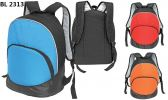 BL 2313 Laptop Backpack / Bag Bag Series