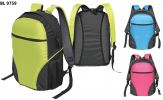 BL 9759 Laptop Backpack / Bag Bag Series