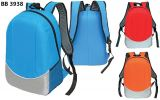 BB 3938 Backpack Bag Series
