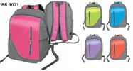 BB 9021 Backpack Bag Series