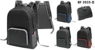 BF 3935-II Foldable Bag Bag Series