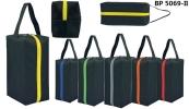 BP 5069-II Multi Purpose Bag Bag Series