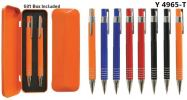 Y 4965-T Other Writing Instruments