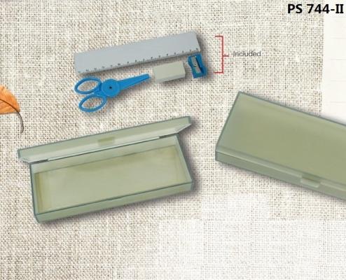 PS 744-II