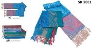 SK 5001 Scart Garment