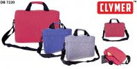 DB 7220 (NEW) CLYMER Bag Series