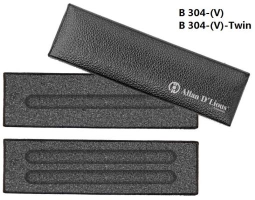 B 304-(V) OR B 304-(V)-TWIN