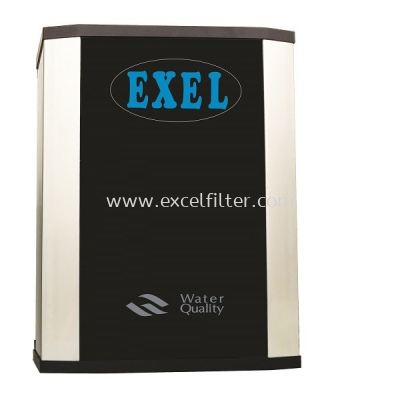 Pro Excel Health Water Filter (CF-NRSS-2)