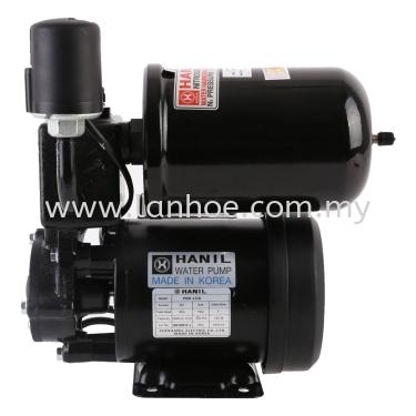 Hanil Water Pump - PDW-131B (AC 240v 50Hz)