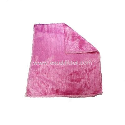 Soft Touch (MAGIC CLOTH-PINK)