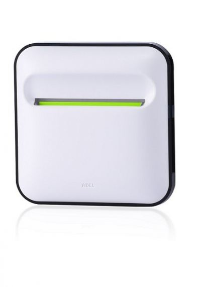 Energy Saving Switch for Homestay