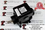 EP-250 EP250 WARNER ELECTRIC CLUTCH BRAKE REPAIR SERVICE IN MALAYSIA 12 MONTHS WARRANTY WARNER REPAIR