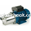 MCX 80 Multistage Centrifugal Pump Osip Water Pumps