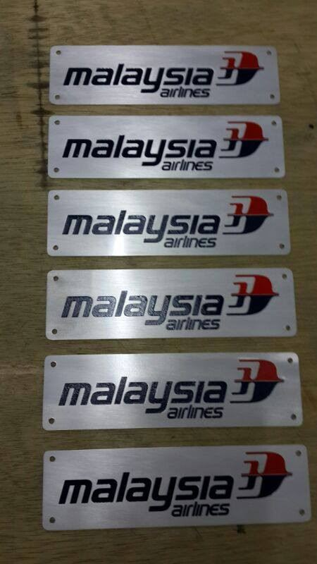 Etching Sign Etching Sign Manufacturer, Maker, Supplier, Supply  ~ Far Art Neon Manufacturer
