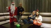 Merry Christmas Merry Christmas Latest Activities