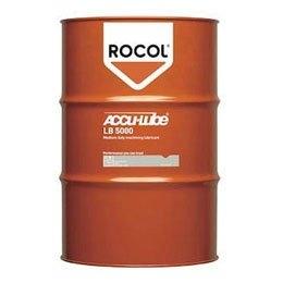 Accu-Lube® LB5000