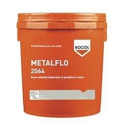 METALFLO 2064