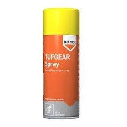 TUFGEAR Spray