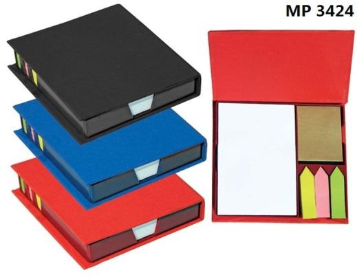 MP 3424