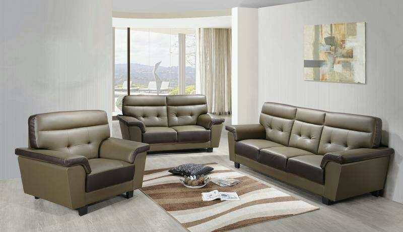 Upholstered Sofas and Sectionals Living Room Furniture Manufacturer, Maker, Supplier, Supply ~ Acme Upholstery Manufacturing Sdn Bhd