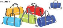 BT 1663-II Travelling Bag Bag Series