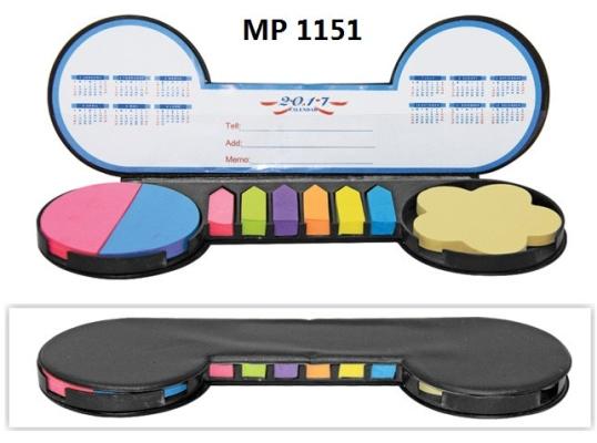 MP 1151