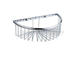 Abagno SC-275HR Bathroom Basket