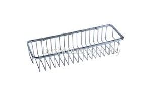 SC-400A Bathroom Basket